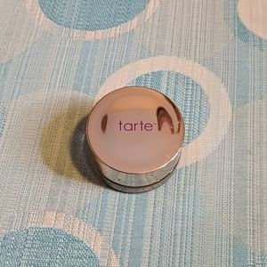Tarte chrome paint in sundrenched